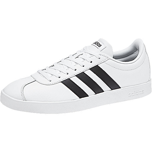 Adidas | INTERSPORT