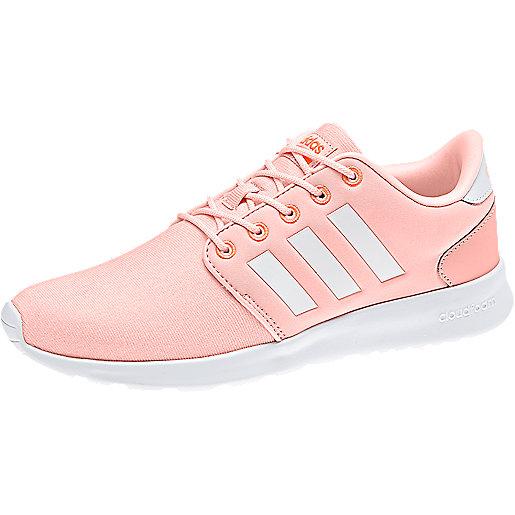 Sneakers Femme Cf Qt Racer ADIDAS | INTERSPORT