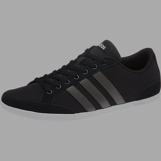 100% top quality release info on fashion Sneakers Homme Caflaire ADIDAS | INTERSPORT
