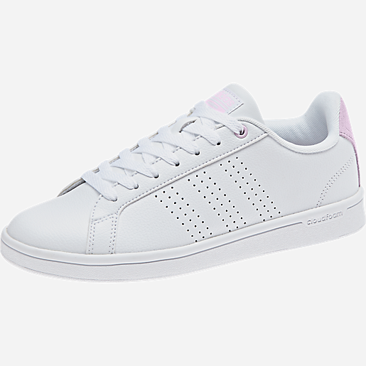 reputable site a83fb fcd4b adidas advantage clean vs femme ...