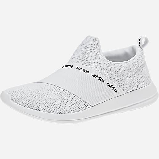 Sneakers Femme Refine Adapt ADIDAS   INTERSPORT