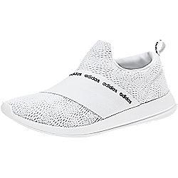 Sneakers Femme Refine Adapt ADIDAS | INTERSPORT