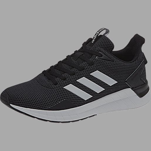 Chaussures de running homme Questar Ride ADIDAS