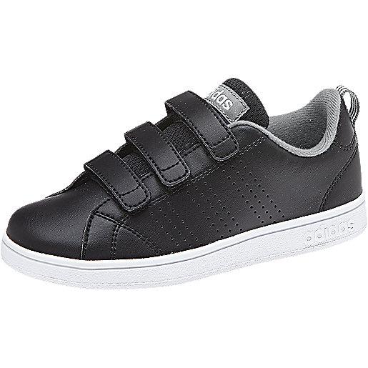 Sneakers Enfant VS Advantage Clean ADIDAS | INTERSPORT