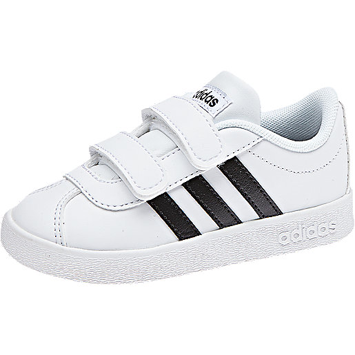 Sneakers Bébé VL Court 2.0 ADIDAS | INTERSPORT