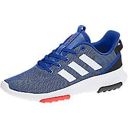 Sneakers Racer ADIDASINTERSPORT Tr Cloudfoam Enfant thQBoCsdxr