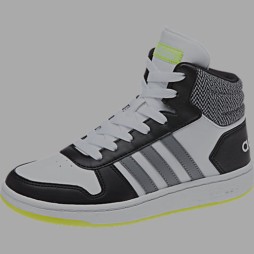 basket adidas 29 vx hoops