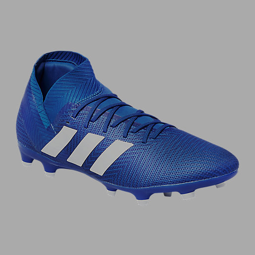 Chaussures De Football Adulte Nemeziz 18.3 ADIDAS | INTERSPORT