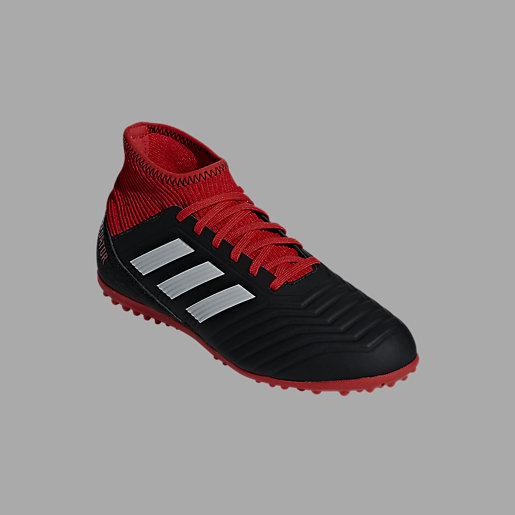 Chaussures 18 De Predator Adidas 3 Intersport Turf Tango Futsal IwI6xqdSr
