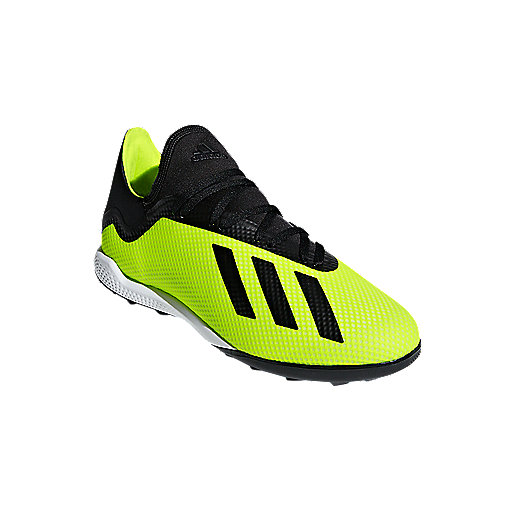Chaussures de Futsal Homme adidas X Tango 18.3 in Chaussures ...