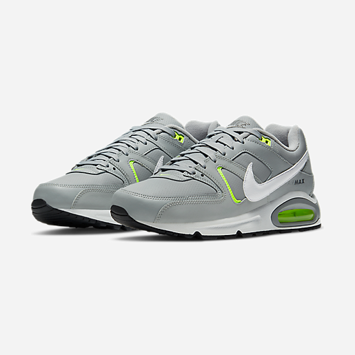 Sneakers Homme Nike Air Max Command NIKE | INTERSPORT