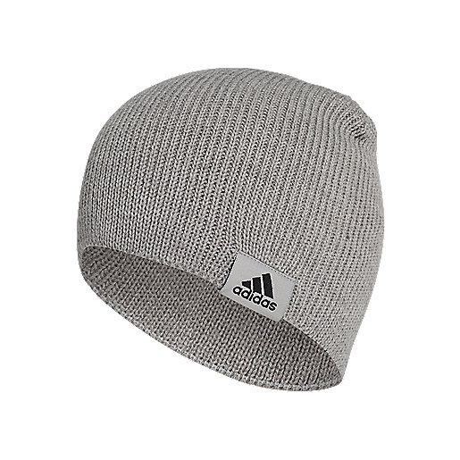 Bonnet adulte Performance multicolore DJ1056  ADIDAS