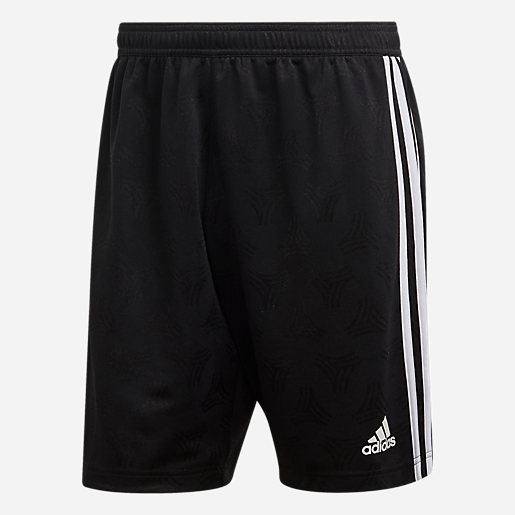 dcb27d13d0 Short De Football Homme Tan Jqd Sho NOIR ADIDAS | INTERSPORT