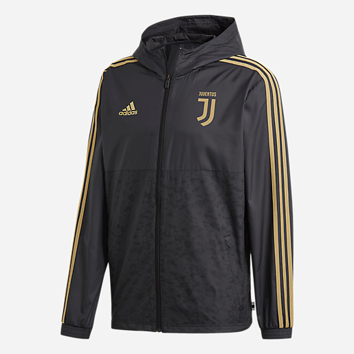 veste adidas intersport