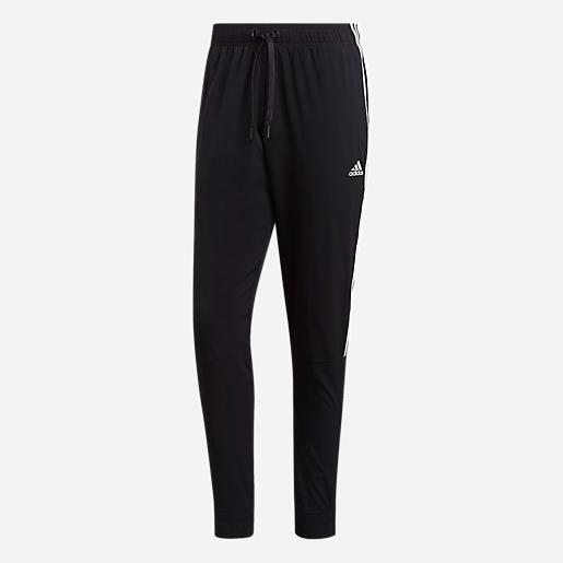 Adidas Tissé Tiro Homme Id Pantalon Tapered Sport Slim BCerxdo