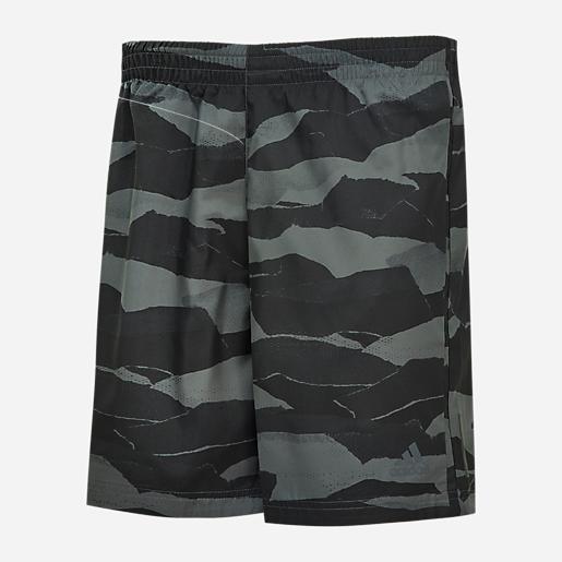 De Running Camouflage Homme Adidas Short 0wOnkP