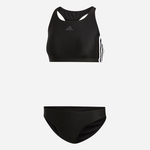 2 pièce maillot de bain adidas