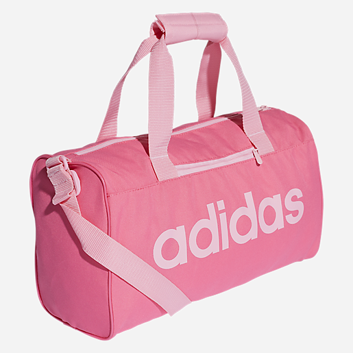 Sport Core Sac De Adidas Xs Lin Duf GLUzVpSqM