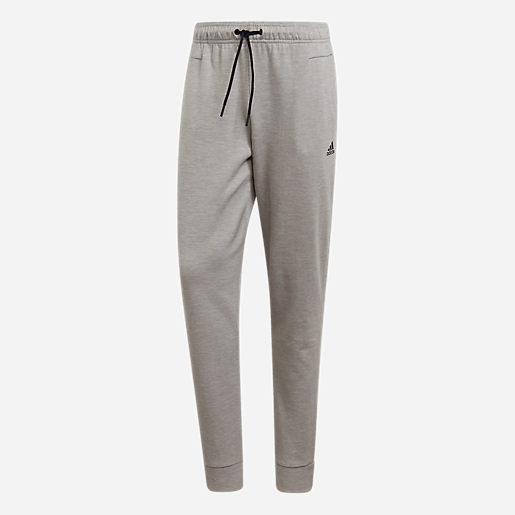 Pantalon Homme ID Stadium ADIDAS | INTERSPORT