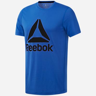 Reebok Short Reebok CrossFit® Games Epic Base Noir | Reebok France