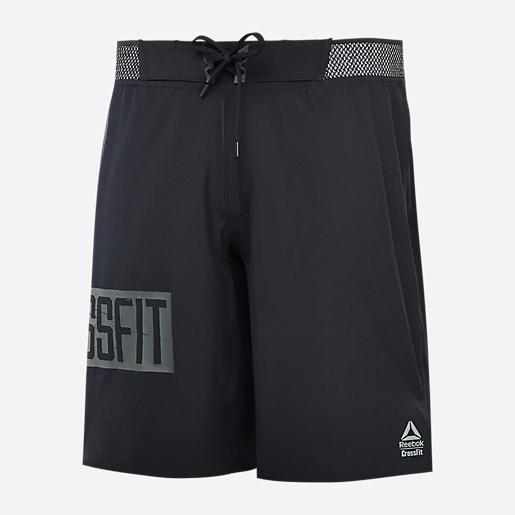 vendu dans le monde entier officiel choisir l'original Short de training homme CrossFit® Epic Base REEBOK