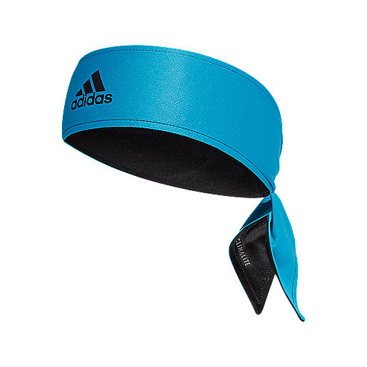 Bandeau Homme Ten Tieband Rev ADIDAS | INTERSPORT