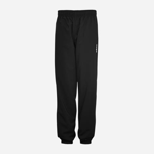 Pantalon garçon Essentials Plain Stanford ADIDAS