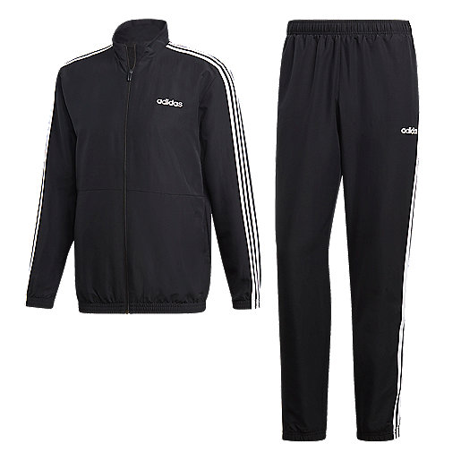 pantalon nike homme intersport