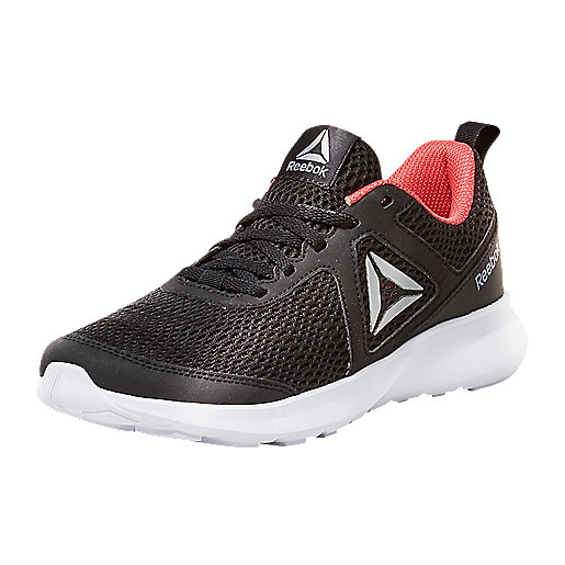 2f723879acc Chaussures de running femme Quick Motion Multicolore DV3922 REEBOK