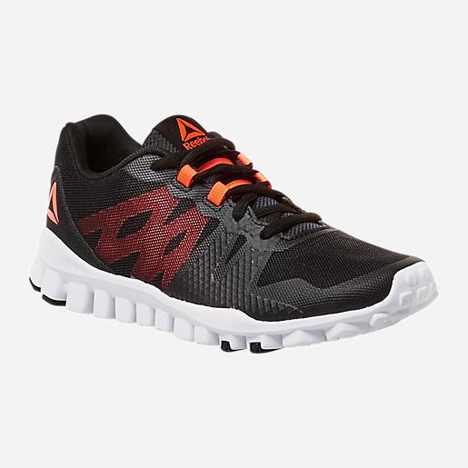 Chaussures de training femme Realflex 5.0 REEBOK