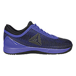 Chaussures De Training Homme CrossFit Nano 8 Flexweave REEBOK | INTERSPORT