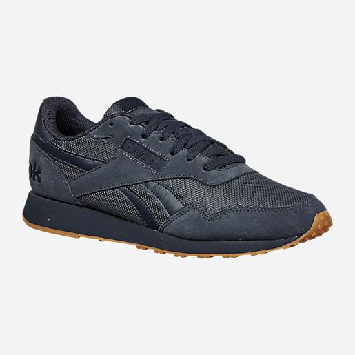 Sneakers homme Royal Ultra REEBOK
