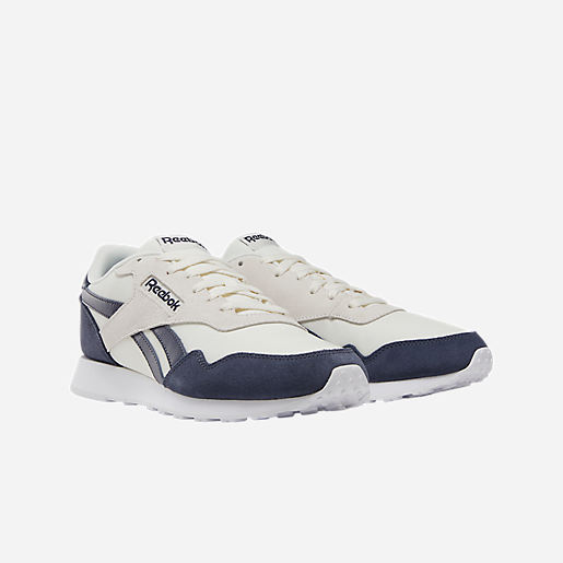 Sneakers Homme ROYAL ULTRA REEBOK | INTERSPORT