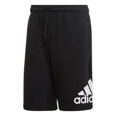 Shorts et bermudas | Bas | Homme | INTERSPORT