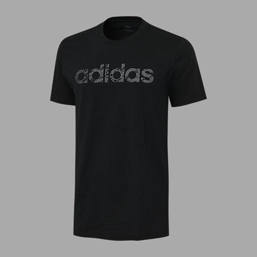 t-shirt levis homme adidas