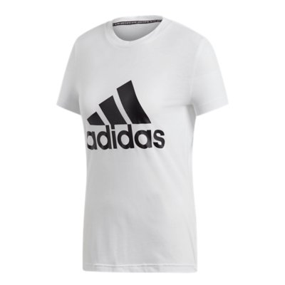 Tee shirts et polos | Hauts | Femme | INTERSPORT