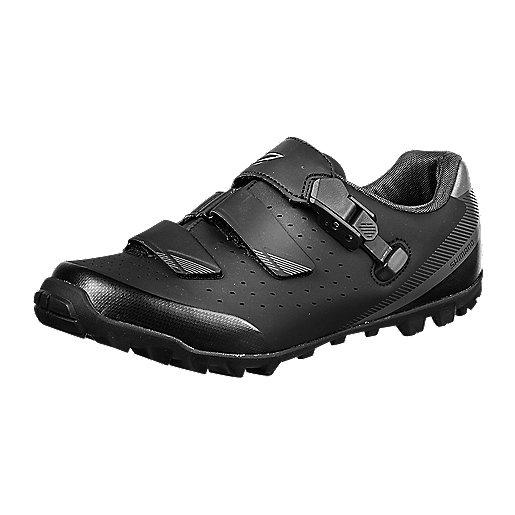 chaussures intersport brignoles,chaussures vtt intersport