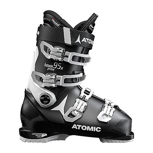 magasins populaires conception populaire nouveau design Chaussures de ski femme Hawx Prime 95X W ATOMIC