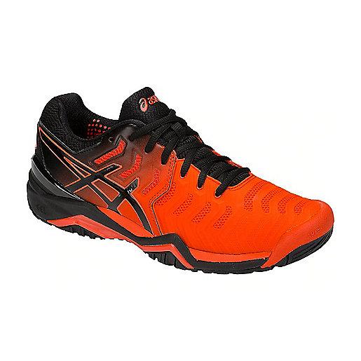 Tennis HommeDe Chaussures HommeDe Intersport Chaussures 2IH9EeWDY