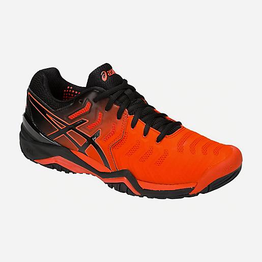 Resolution Tennis Homme De Gel Chaussures AsicsIntersport 7 rxCBoWde