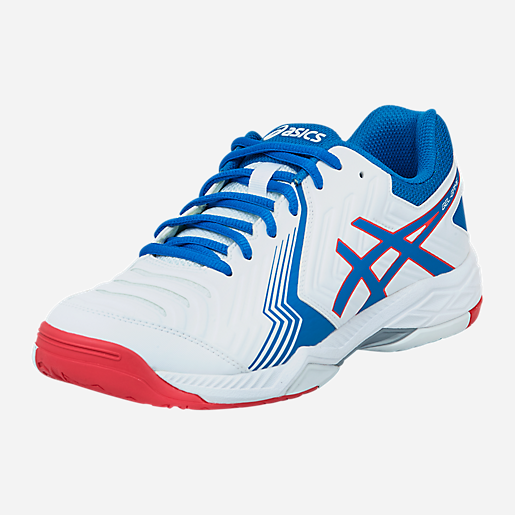best sneakers e67f6 b307d Chaussures de tennis homme Gel Game 6 ASICS