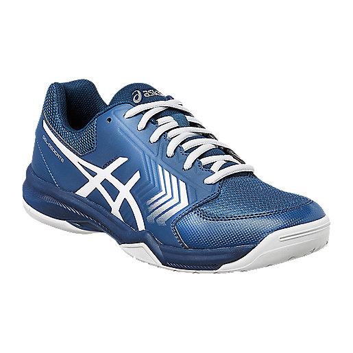 Tennis Homme AsicsIntersport Dedicate 5 De Chaussures Gel 8wym0nvNO