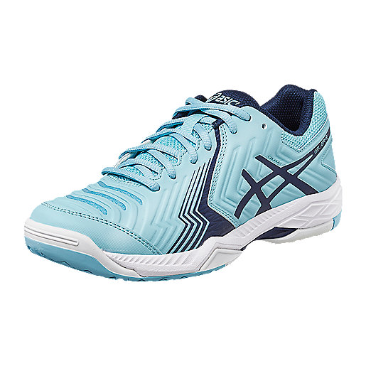cheap for discount 9bea1 8f460 Chaussures de tennis femme Gel Game 6 E755Y ASICS