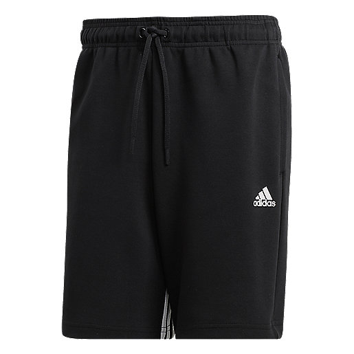 Short homme Must Have 3 Stripes ADIDAS