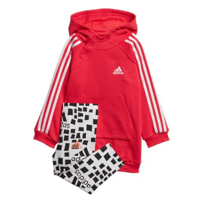 Survêtement Bébé I Hd Dre Set ADIDAS | INTERSPORT