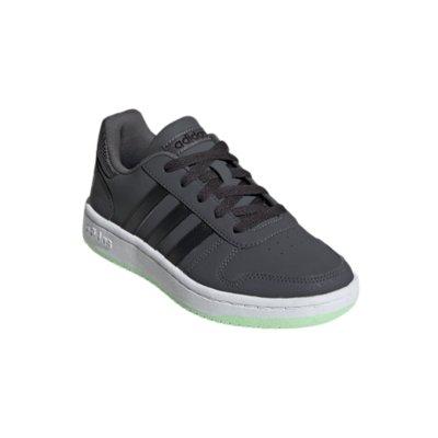 chaussure adidas fille intersport