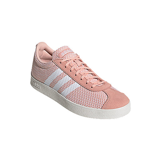 Chaussures En Toile Femme VL Court 2.0 ADIDAS | INTERSPORT