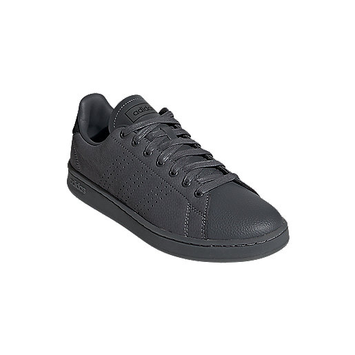 Sneakers Homme Advantage ADIDAS   INTERSPORT