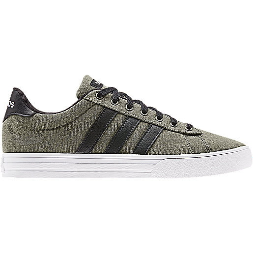 adidas femme chaussures toile ete