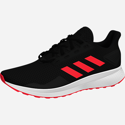 basket adidas running